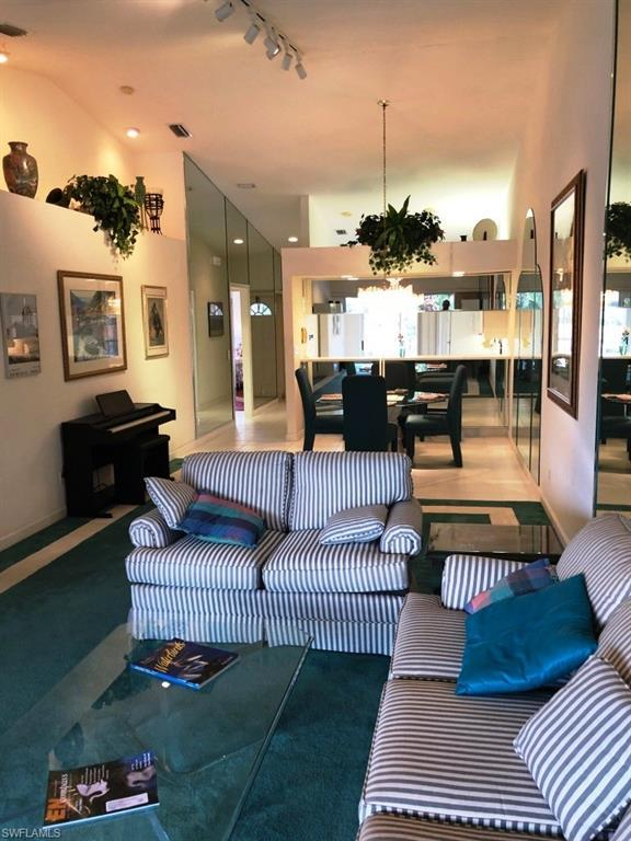 1645 Windy Pines Dr #2310, Naples, FL 34112 (#219015118) :: Equity Realty