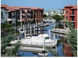 1500 5TH AVE S 214-216, Naples, FL 34102 (#219015796) :: Equity Realty