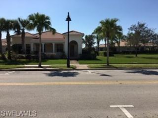 5096 Avila Ave, AVE MARIA, FL 34142 (MLS #219016459) :: RE/MAX Realty Group