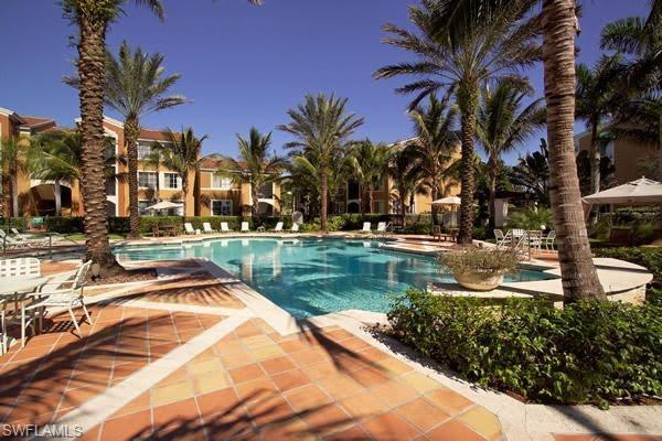 1215 Reserve Way 7-303, Naples, FL 34105 (#219017009) :: Equity Realty