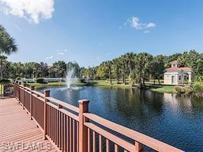 6939 Rain Lily Ct #201, Naples, FL 34109 (#219018967) :: Equity Realty