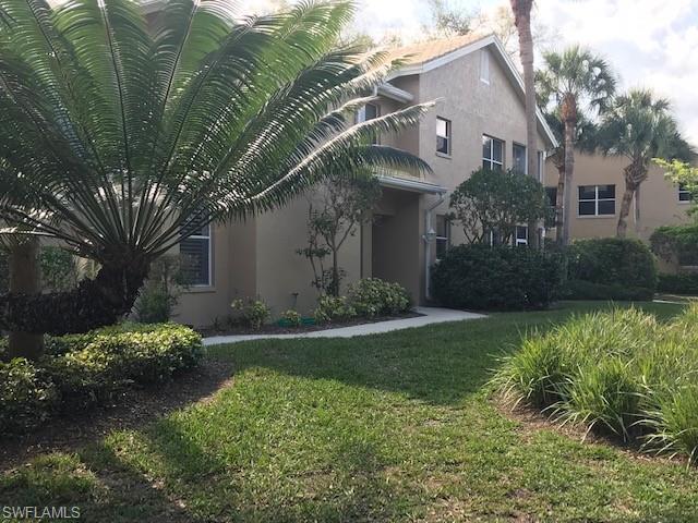 24809 Lakemont Cove Ln #104, Bonita Springs, FL 34134 (MLS #219021970) :: John R Wood Properties
