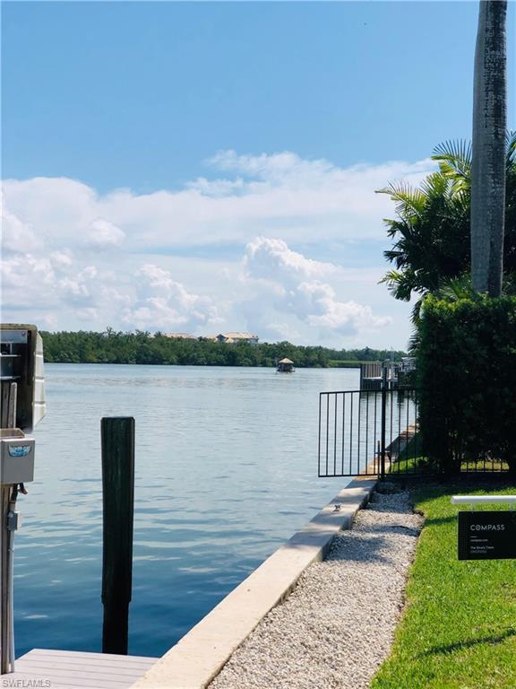 2345 Tarpon Rd, Naples, FL 34102 (MLS #219022230) :: John R Wood Properties