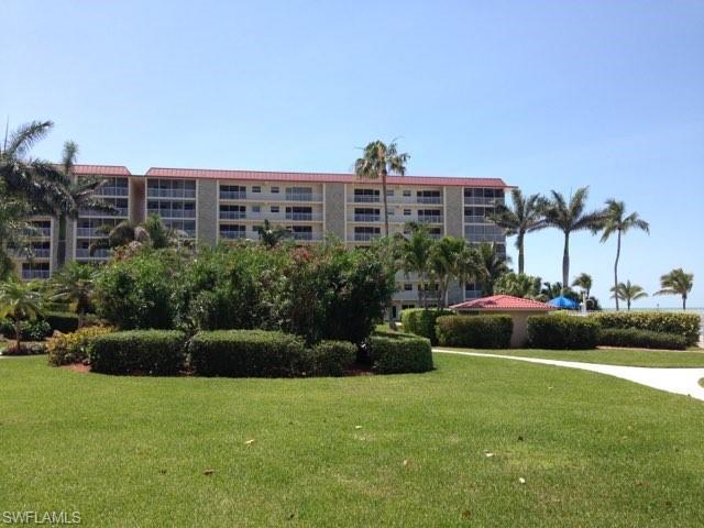 25720 Hickory Blvd B412, Bonita Springs, FL 34134 (MLS #219023914) :: The Naples Beach And Homes Team/MVP Realty