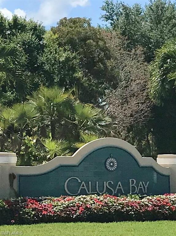 6890 Rain Lily Rd #102, Naples, FL 34109 (MLS #219024217) :: RE/MAX DREAM