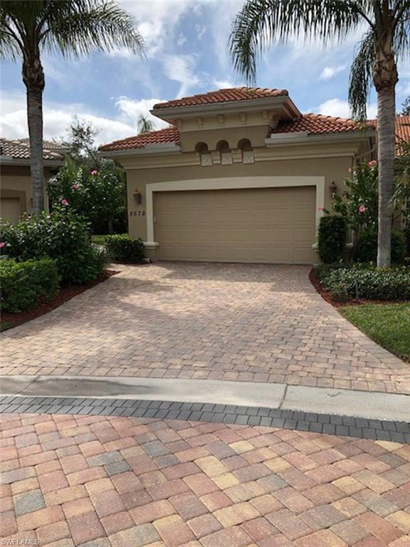 8578 Chase Preserve Dr - Photo 1