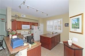 6820 Sterling Greens Pl #2104, Naples, FL 34104 (MLS #219025646) :: #1 Real Estate Services