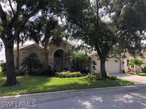 2628 White Cedar Ln, Naples, FL 34109 (MLS #219026126) :: #1 Real Estate Services