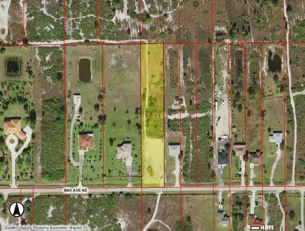 4017 60th Ave NE, Naples, FL 34120 (MLS #219026251) :: Clausen Properties, Inc.