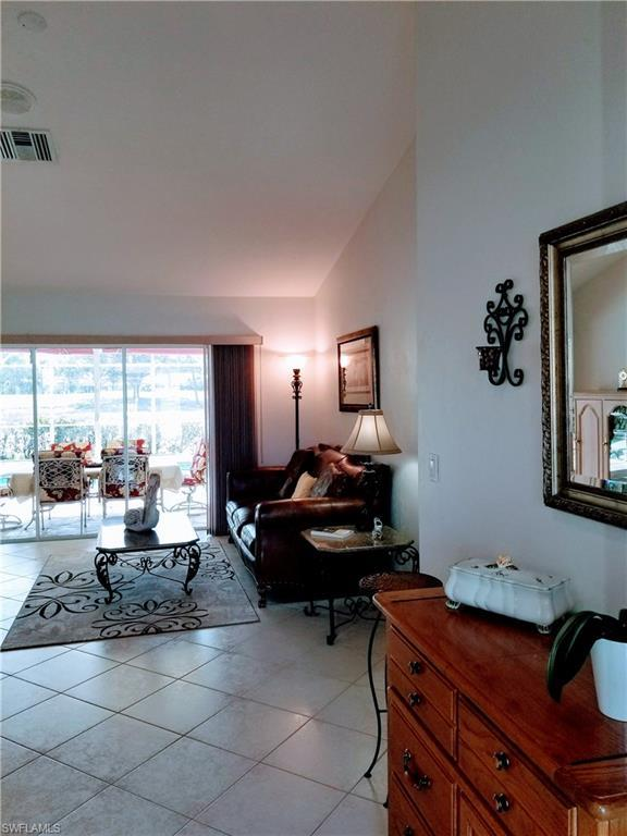 939 Saint Andrews Blvd, Naples, FL 34113 (MLS #219026674) :: #1 Real Estate Services