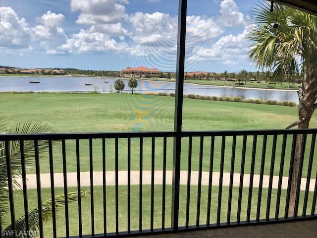 17961 Bonita National Blvd #535, Bonita Springs, FL 34135 (#219027288) :: Equity Realty