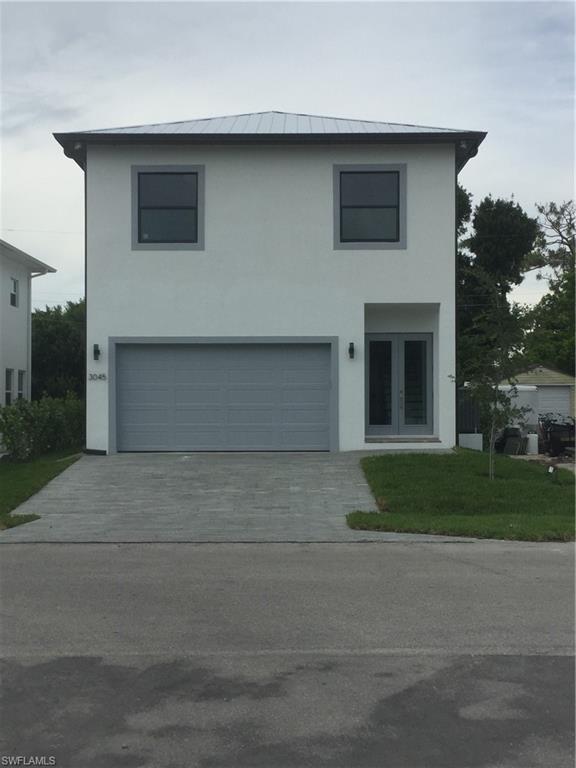 3045 Lunar St, Naples, FL 34112 (MLS #219027701) :: RE/MAX Radiance