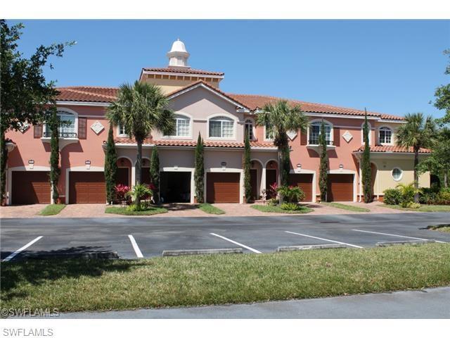 20101 Estero Gardens Cir #205, Estero, FL 33928 (MLS #219027749) :: The Naples Beach And Homes Team/MVP Realty