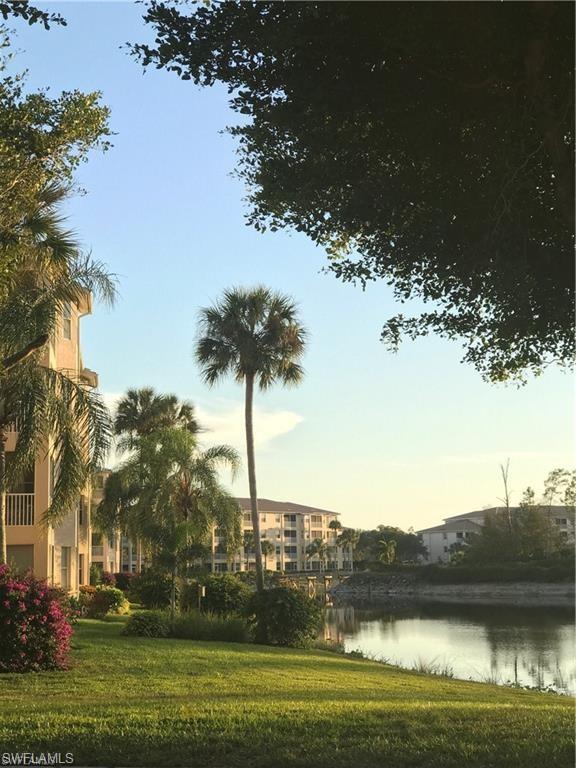 7595 Arbor Lakes Ct #642, Naples, FL 34112 (MLS #219027869) :: RE/MAX DREAM