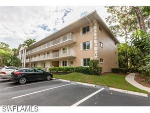 3001 Sandpiper Bay Cir B105, Naples, FL 34112 (MLS #219028120) :: The Naples Beach And Homes Team/MVP Realty