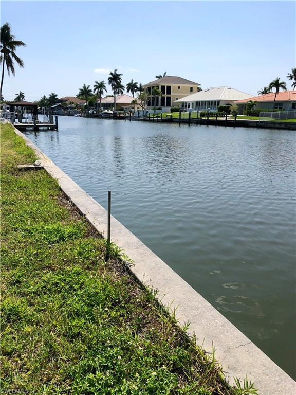 286 Heron Ave, Naples, FL 34108 (MLS #219028971) :: RE/MAX DREAM