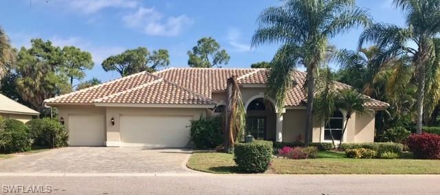 3480 Cassia Ct, Bonita Springs, FL 34134 (#219029053) :: Equity Realty