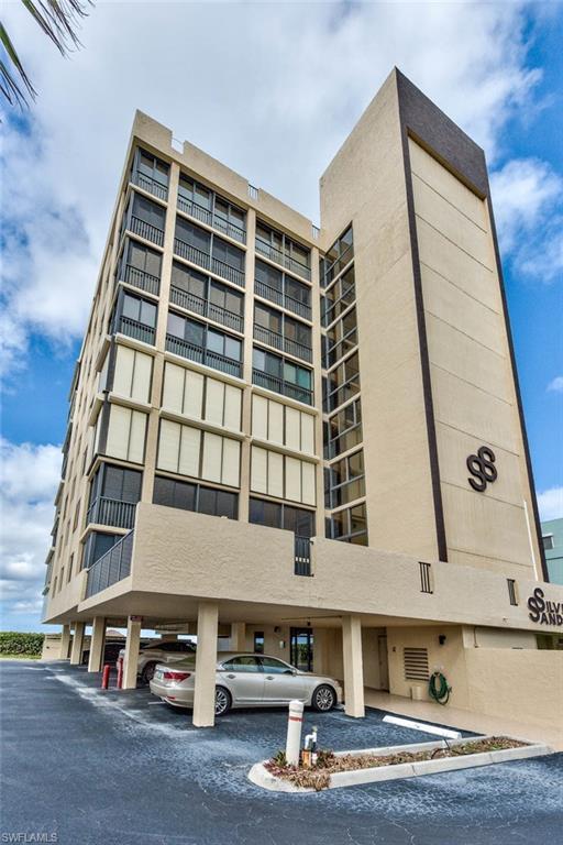 26140 Hickory Blvd #803, Bonita Springs, FL 34134 (MLS #219029231) :: RE/MAX Realty Group