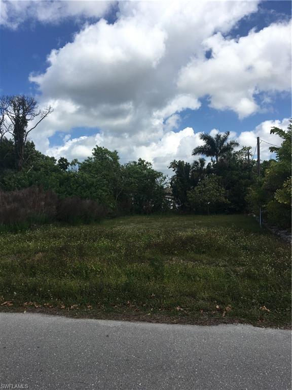 4310 Little Hickory Rd, Bonita Springs, FL 34134 (MLS #219029819) :: RE/MAX Radiance