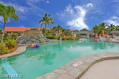 6650 Beach Resort Dr - Photo 1