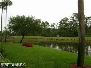 8680 Cedar Hammock Cir #114, Naples, FL 34112 (#219032265) :: Equity Realty