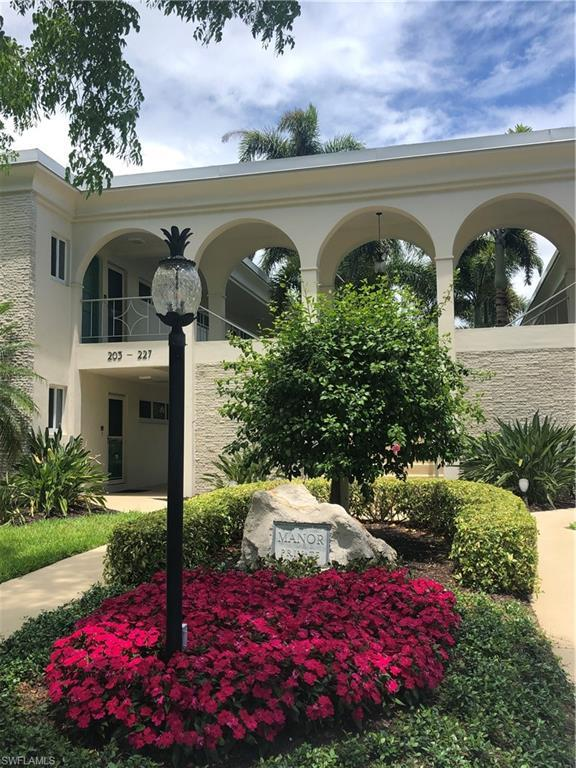 219 3rd Ave S #219, Naples, FL 34102 (#219032578) :: Equity Realty