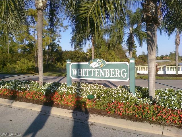 5421 Whitten Dr - Photo 1