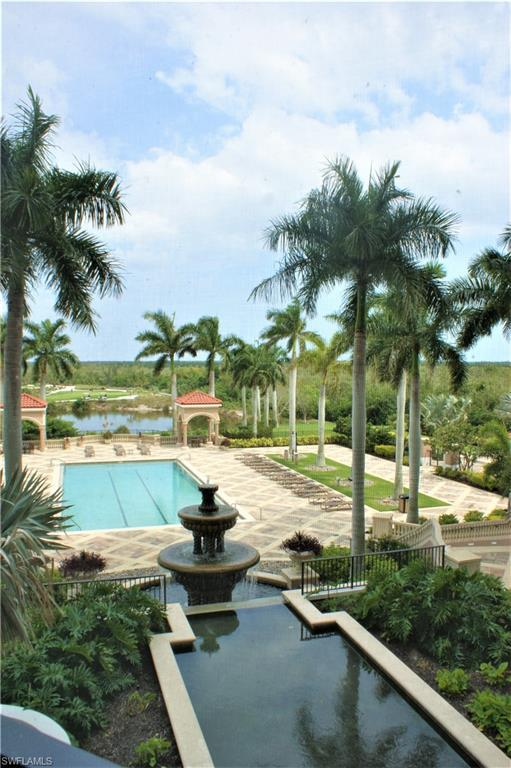 1060 Borghese Ln #203, Naples, FL 34114 (MLS #219033797) :: The Naples Beach And Homes Team/MVP Realty