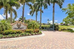 8633 Champions Pt #803, Naples, FL 34113 (MLS #219033984) :: The Naples Beach And Homes Team/MVP Realty