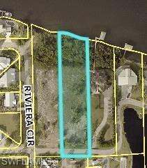 3700 Margina Cir, Bonita Springs, FL 34134 (MLS #219034064) :: RE/MAX Radiance