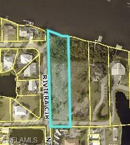 3716 Margina Cir, Bonita Springs, FL 34134 (MLS #219034066) :: RE/MAX Radiance