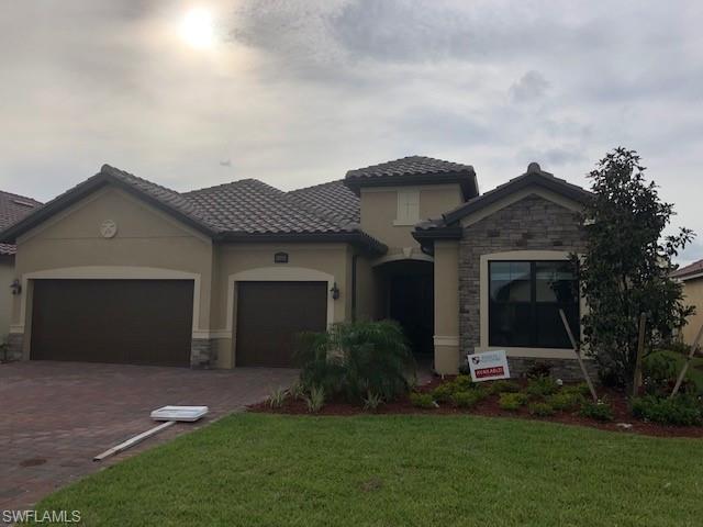 28038 Kerry Ct, Bonita Springs, FL 34135 (MLS #219035001) :: #1 Real Estate Services