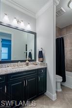 23207 Sanabria Loop, Bonita Springs, FL 34135 (MLS #219035434) :: Kris Asquith's Diamond Coastal Group