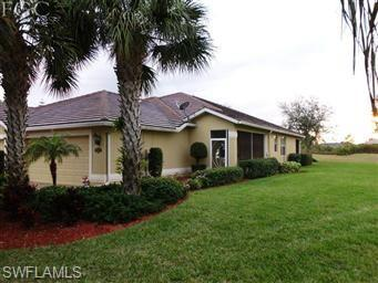 2326 Carnaby Ct, Lehigh Acres, FL 33973 (MLS #219035905) :: #1 Real Estate Services