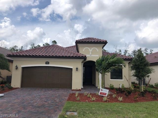 17300 Galway Run, Bonita Springs, FL 34135 (MLS #219036082) :: #1 Real Estate Services