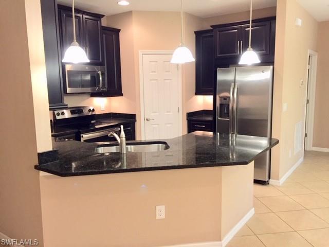 23611 Alamanda Dr, Estero, FL 34135 (MLS #219036284) :: Palm Paradise Real Estate