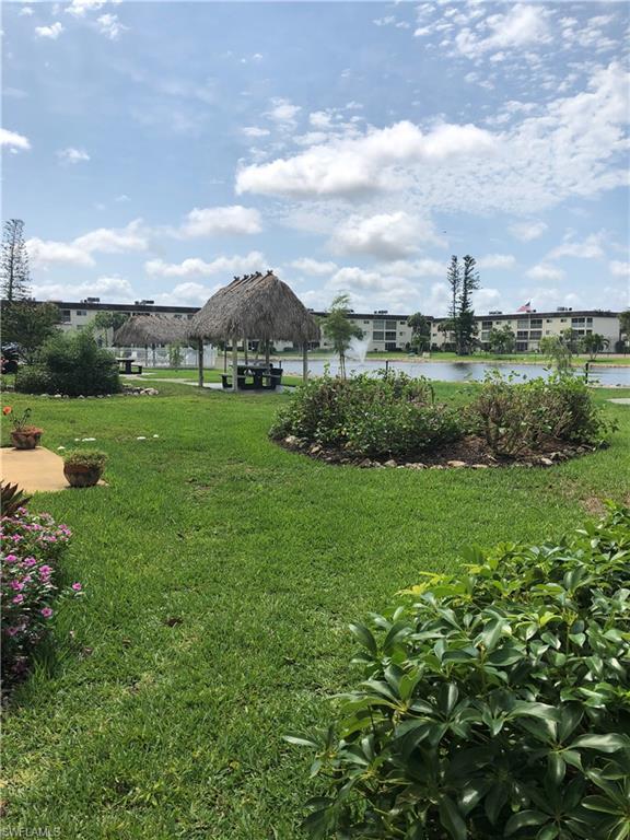 1000 Manatee Rd A301, Naples, FL 34114 (MLS #219036552) :: Clausen Properties, Inc.