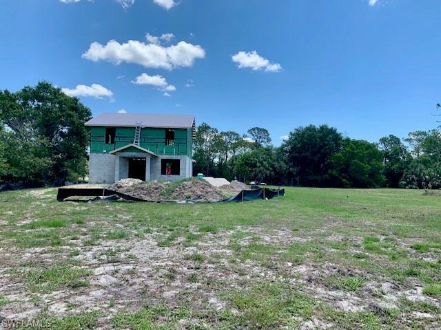 27028 Rue De Paix, Bonita Springs, FL 34135 (#219036889) :: We Talk SWFL