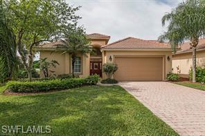 5961 Paradise Cir 1-9, Naples, FL 34110 (MLS #219038337) :: #1 Real Estate Services