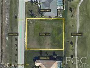 11870 Royal Tee Cir, Cape Coral, FL 33991 (#219040018) :: Southwest Florida R.E. Group LLC