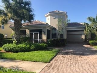5220 Milano St, AVE MARIA, FL 34142 (MLS #219040090) :: RE/MAX Radiance