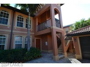 10044 Heather Ln #1504, Naples, FL 34119 (#219040194) :: The Dellatorè Real Estate Group
