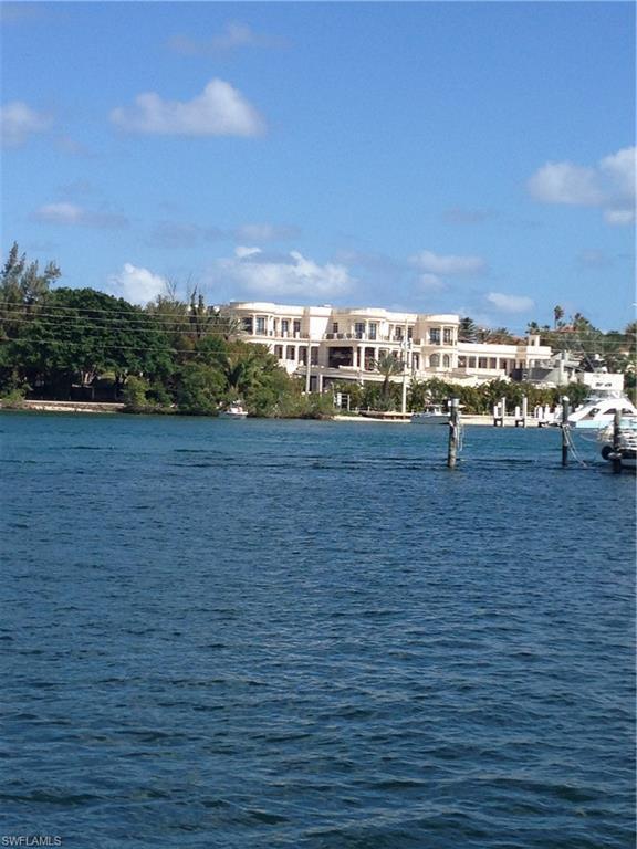 1005 Blue Hill Creek Dr, Marco Island, FL 34145 (MLS #219041971) :: RE/MAX Radiance