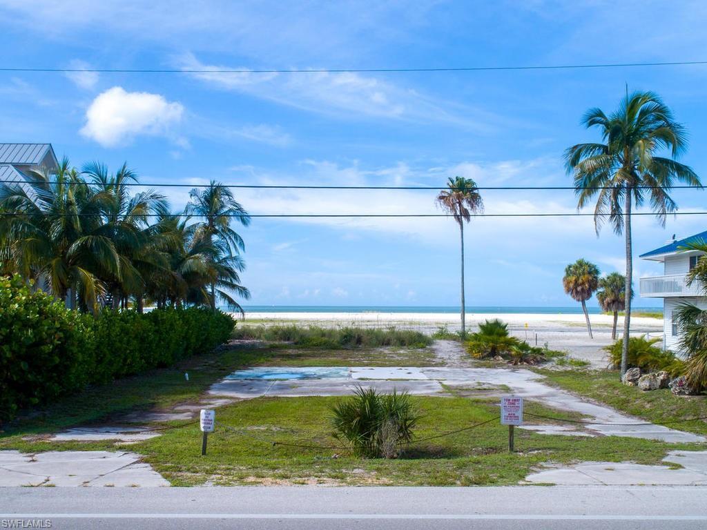 8258 Estero Blvd - Photo 1