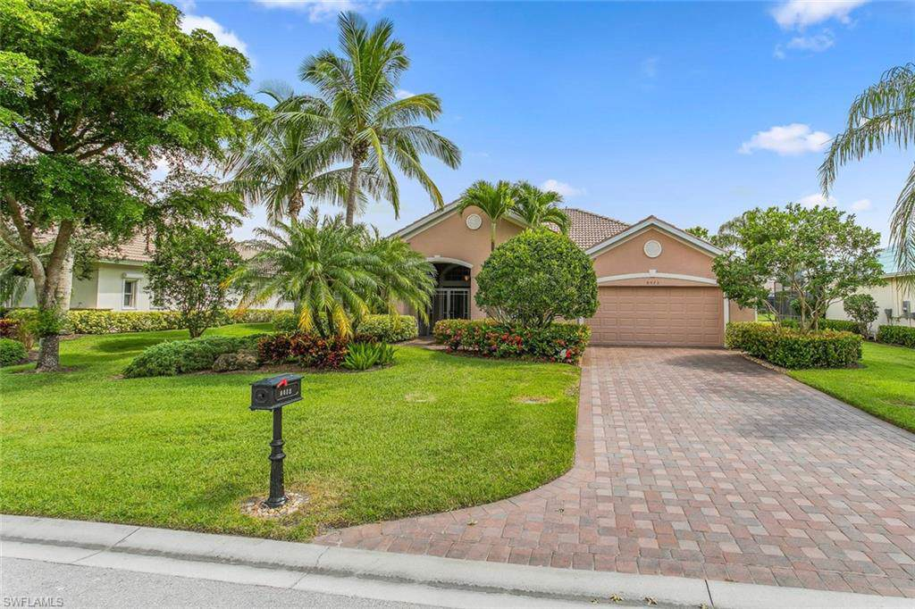 8073 Tiger Lily Dr - Photo 1