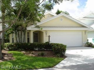 1562 Weybridge Cir #31, Naples, FL 34110 (MLS #219042689) :: #1 Real Estate Services