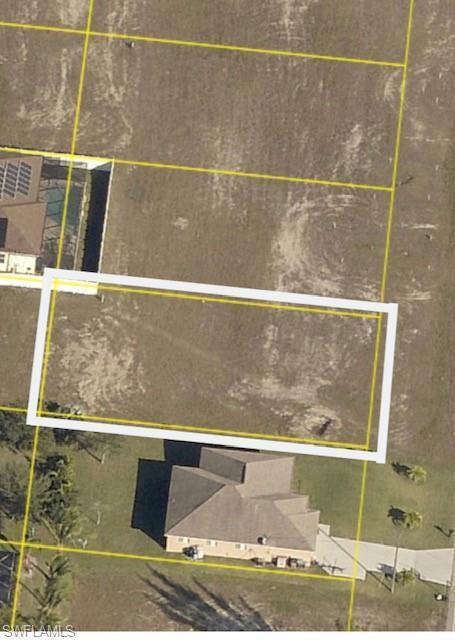 4405 Jacaranda Pky W, Cape Coral, FL 33993 (MLS #219042693) :: #1 Real Estate Services