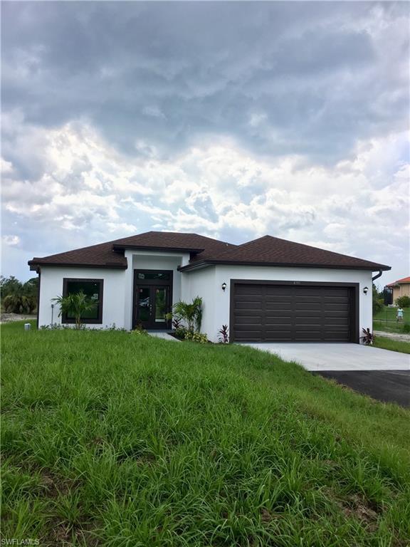 4252 26th Ave SE, Naples, FL 34117 (MLS #219042704) :: Palm Paradise Real Estate