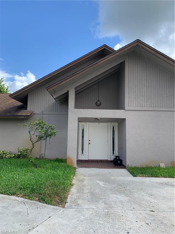 4155 20th Pl SW, Naples, FL 34116 (MLS #219042762) :: The Naples Beach And Homes Team/MVP Realty