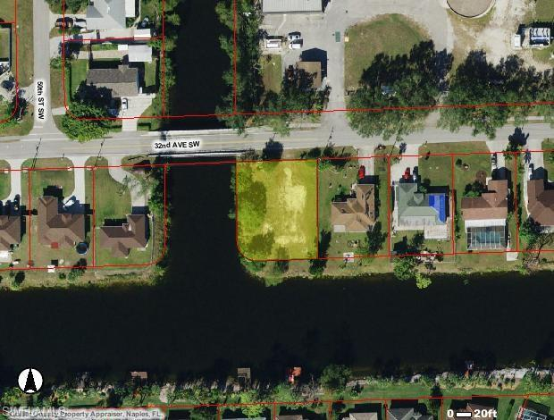 4992 32nd Ave SW, Naples, FL 34116 (MLS #219043148) :: RE/MAX Realty Group
